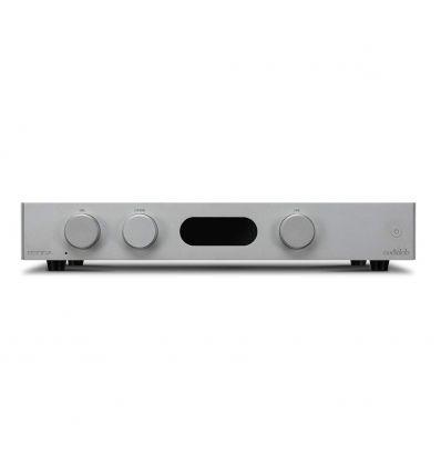 AUDIOLAB 8300A gris