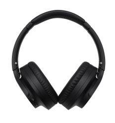 AUDIO TECHNICA ATH-ANC700 BT