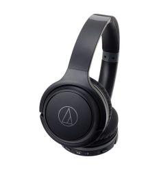 AUDIO TECHNICA ATH-S200BT BK características precio