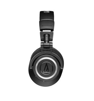 AUDIO-TECHNICA ATH-M50XBT características precio
