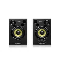 HERCULES DJ MONITOR 42 características precio