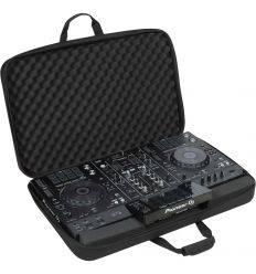 WALKASSE W-MCB790 características precio