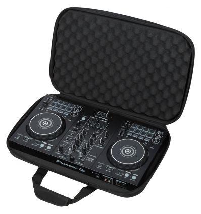 WALKASSE W-MCB560 características precio