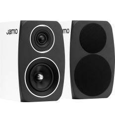 JAMO 91