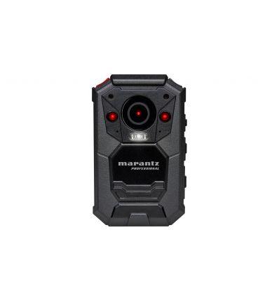 MARANTZ PMD-901V características precio