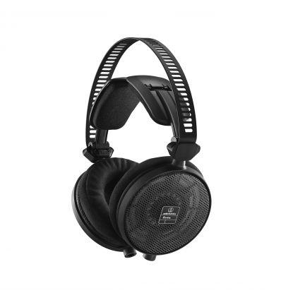 AUDIO-TECHNICA ATH-R70X características precio