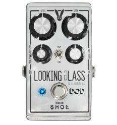DIGITECH LOOKING GLASS OVERDRIVE precio características