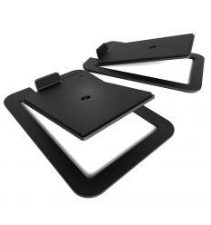 KANTO S4 BLACK características precio