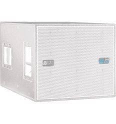 DB TECHNOLOGIES DVA S 09 DPW precio características