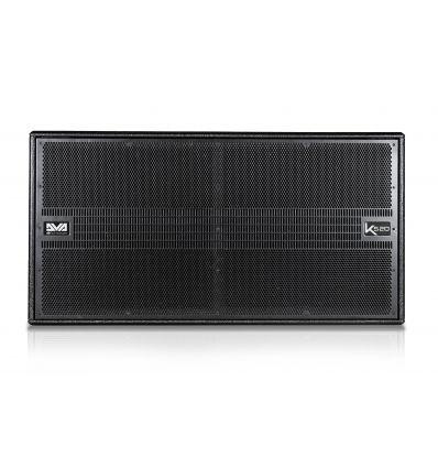 DB TECHNOLOGIES DVA KS20 características precio