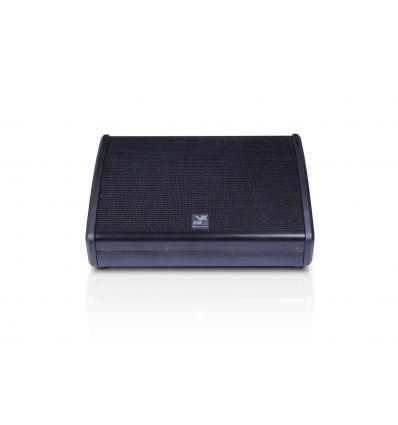 DB TECHNOLOGIES LVX XM15 características precio