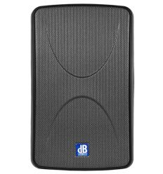 DB TECHNOLOGIES K300 características precio
