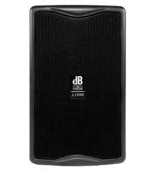 DB TECHNOLOGIES L 160 D precio características