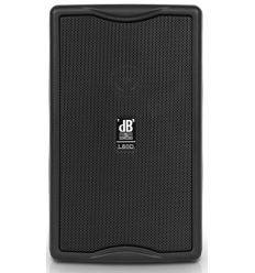 DB TECHNOLOGIES L 80 D características precio