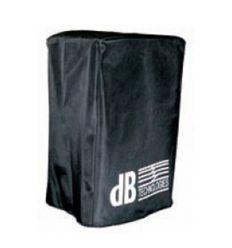 DB TECHNOLOGIES TC 12 COVER características precio