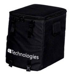 DB TECHNOLOGIES TC-ES10 COVER precio características