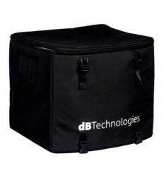 DB TECHNOLOGIES TC-ES12 COVER características precio