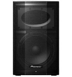 PIONEER XPRS-10 características precio