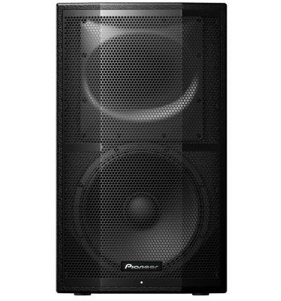 PIONEER XPRS-12 características precio