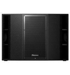 PIONEER XPRS-215S características precio
