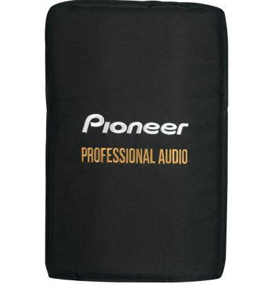 PIONEER CVR-XPRS10/E características precio