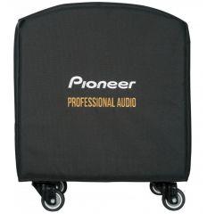 PIONEER CVR-XPRS115S/E características precio