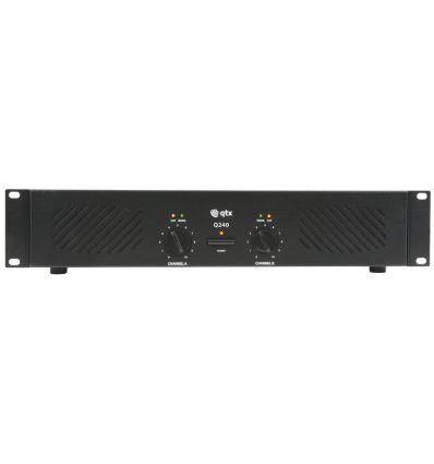 QTX 172.051UK Q240 precio características