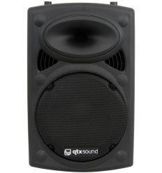 QTX 178.211UK QR10 características precio