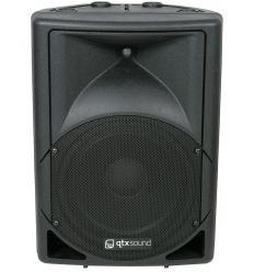 QTX 178.565UK QS12A características precio