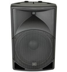 QTX 178.568UK QS15 precio características