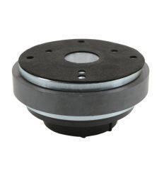 CITRONIC 902.596UK CV12-HF8 precio características