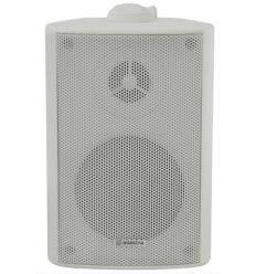 ADASTRA 952.710UK BC3V-W precio características