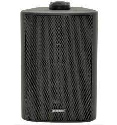 ADASTRA 952.711UK BC3V-B características precio