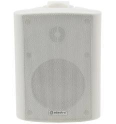 ADASTRA 952.712UK BC4V-W precio características