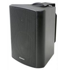 ADASTRA 952.715UK BC5V-B características precio