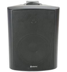 ADASTRA 952.717UK BC6V-B precio características