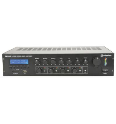 ADASTRA 953.244UK RM244V precio características
