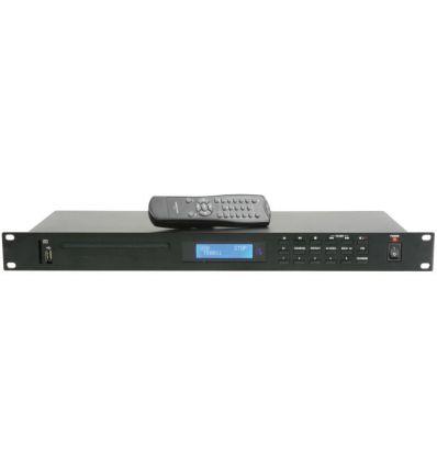 ADASTRA 952.982UK AD-400 precio características