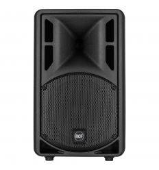 RCF ART 310-A MK4 características precio