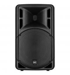 RCF ART 315-A MK4 características precio