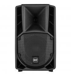 RCF ART 708-A MK4 características precio