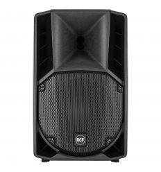 RCF ART 710-A MK4 características precio