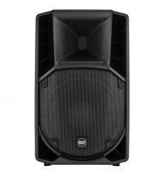 RCF ART 712-A MK4 características precio