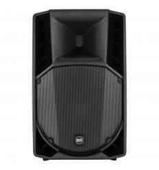 RCF ART 715-A MK4 características precio