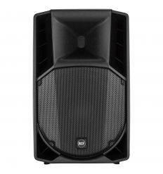 RCF ART 735-A MK4 características precio