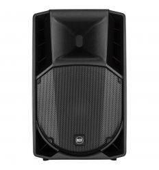 RCF ART 745-A MK4 características precio