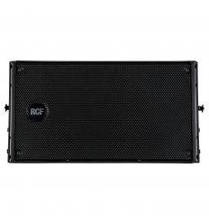 RCF HDL 10-A características precio