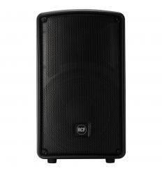 RCF HD 10-A MK4 características precio
