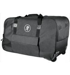 MACKIE THUMP15A/BST ROLLING BAG características precio
