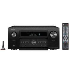 DENON AVC-X8500H-BK precio características